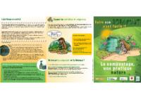 Le guide du compostage