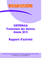 Rapport Activite 15 24pages