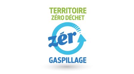 territoire-zero-dechet