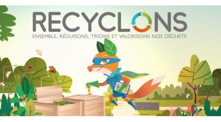 bandeau_sirto_recyclons
