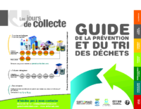 guide_tri_montauban_2018