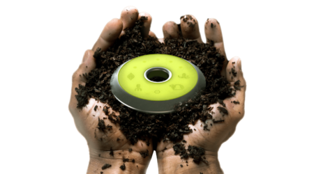 main-compostmetre-compost-small