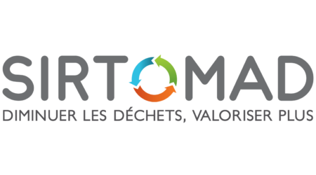 logo SIRTOMAD