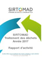 rapport_activite_17-BasseDef-2