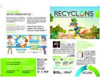 Recyclons N°30_HD def