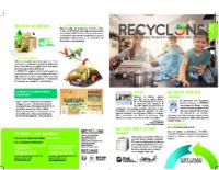 Recyclons_N°31_14_11_2019_HD