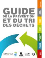 Guide Tri Montauban 2020 BDef