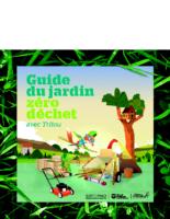 Brochure Guide0dechets 28 12