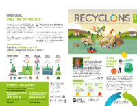 Recyclons N33 Basse Défv2