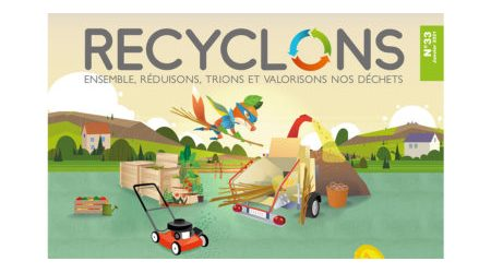 Recyclons N33 BD Avec Compression.pdf