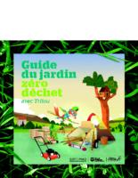 Brochure Guide0dechets Web