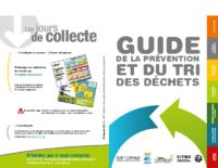 Guide Tri Terres Conf 2021 Bdef